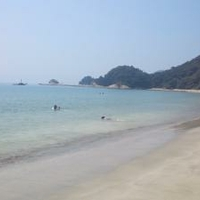 下阿蘇ビーチリゾート浜木綿村の写真