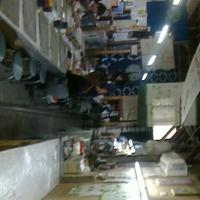 京友禅体験工房 丸益西村屋の写真