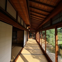 遠山記念館の写真