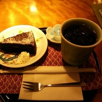伊万里鍋島焼会館 軽食・喫茶コーナーの写真