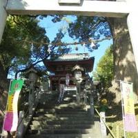 宗教法人北岡神社の写真
