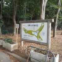貝柄山公園の写真