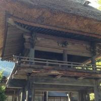 行徳寺の写真