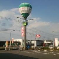 道の駅都城の写真