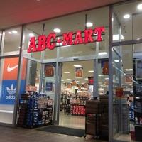 ABCマート イオンタウン鈴鹿店の写真