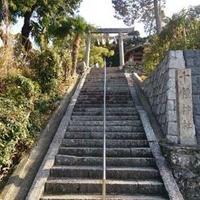 千種神社の写真
