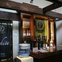 渕田酒造場の写真