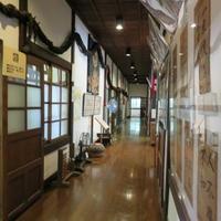 大野市郷土歴史館の写真