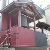 一念寺の写真