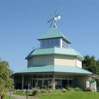 みやき町役場 風の館の写真