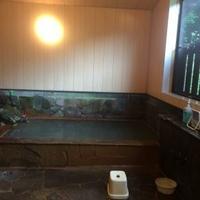 稲子湯の写真