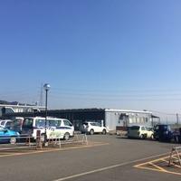 徳島スポーツビレッジの写真