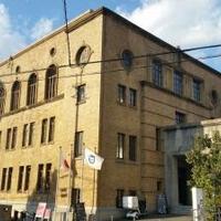 大津市立 旧大津公会堂の写真