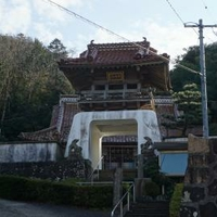 勝入寺の写真