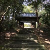 牛窓神社の写真