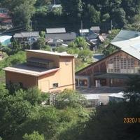 吉田元気村の写真