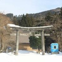 清河八郎記念館の写真