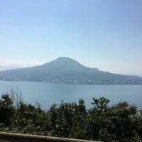 寺山公園の写真