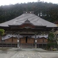 浄願寺の写真