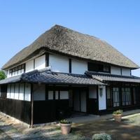 神埼市役所 葦辺の館の写真