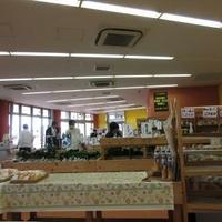 和泉市南部リージョンセンターの写真