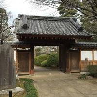 西照寺の写真