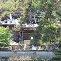 童学寺(四国別格二十霊場第二番)の写真