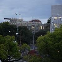 ユースホステルサンフラワー宮崎の写真
