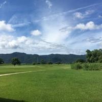 出雲ゴルフ倶楽部の写真