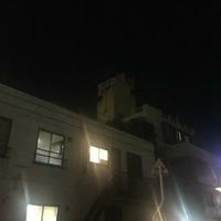 ビジネスホテル クラークの写真