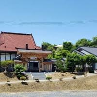 長徳寺の写真