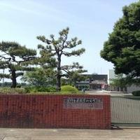 埼玉県 茶業研究所の写真