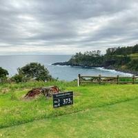 川奈ホテルゴルフコースの写真