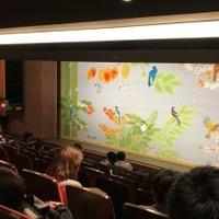 大阪新歌舞伎座 上本町YUFURA店の写真