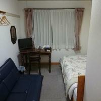 葵ホテルの写真