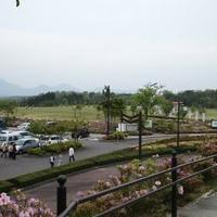 島根県立万葉公園の写真