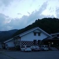 八ヶ岳海尻温泉 灯明の湯の写真