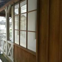 新宿区立漱石山房記念館の写真