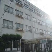 盛岡リフホテルの写真
