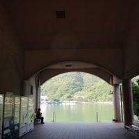 道の駅 シーサイド高浜の写真