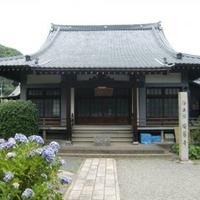 安養寺の写真