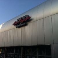 Zepp Nagoyaの写真