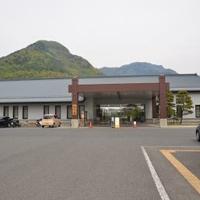 国民宿舎松代荘の写真