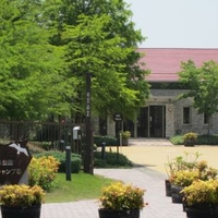 赤穂海浜公園オートキャンプ場の写真