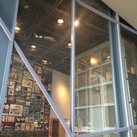 名古屋市役所市民経済局 国際デザインセンターの写真