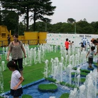 清水公園の写真