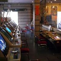 天野スポーツ西尾店の写真