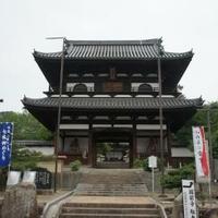 國前寺の写真