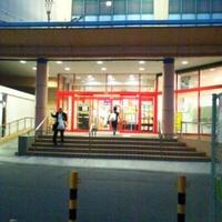 有限会社かのこ 平和堂石山店の写真
