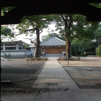 弘法寺の写真